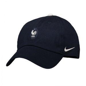 nike-frankreich-heritage-86-cap-kappe-blau-f451-replica-weltmeisterschaft-881713.jpg