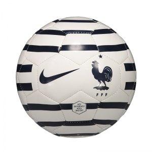 nike-frankreich-skills-fussball-blau-f451-equipment-turnier-weltmeisterschaft-sc3223.jpg