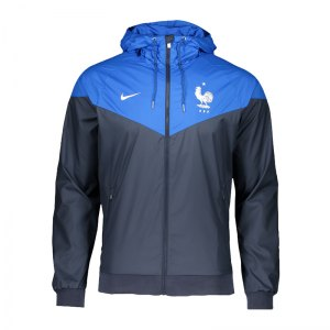 nike-frankreich-windrunner-jacke-blau-f451v-replica-fanartikel-bekleidung-stadion-shop-891333.jpg