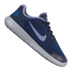 nike-free-rn-2-running-kids-blau-f402-laufen-joggen-laufschuh-lauftraining-904255.jpg
