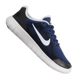 nike-free-rn-2-running-kids-blau-weiss-f404-laufen-joggen-laufschuh-lauftraining-904255.jpg