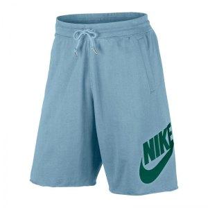 nike-ft-gx-1-short-hose-kurz-blau-gruen-f452-836277-lifestyle-textilien-hosen-kurz-bekleidung-textilien.jpg