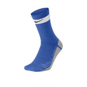 nike-grip-strike-light-crew-socken-wc18-f463-socks-sportbekleidung-struempfe-sx6939.jpg