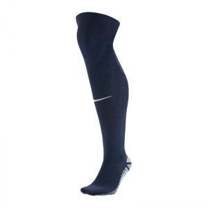 nike-grip-strike-light-otc-fussballstutzen-f419-strumpfstutzen-stutzen-socks-fussballbekleidung-textilien-unisex-sx5485.jpg