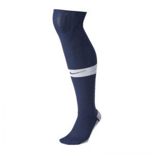 nike-grip-strike-light-stutzen-wc-blau-weiss-f410-stutzenstruempfe-sportbekleidung-sx6938.jpg
