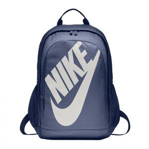 nike-hayward-futura-2-0-backpack-blau-f491-rucksack-tasche-lifestyle-ba5217.jpg