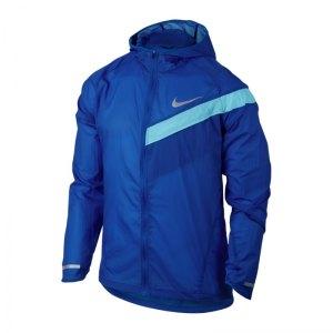 nike-impossibly-light-jacket-running-blau-f452-laufen-joggen-laufjacke-jacke-laufbekleidung-training-men-herren-833545.jpg
