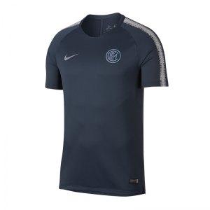 nike-inter-mailand-breathe-squad-t-shirt-f475-919954-replicas-t-shirts-international.jpg