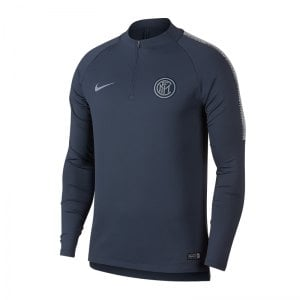 nike-inter-mailand-dry-squad-drill-top-blau-f475-914004-replicas-sweatshirts-international.jpg