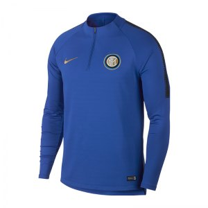 nike-inter-mailand-dry-squad-drill-top-blau-f480-replicas-sweatshirts-international-914004.jpg