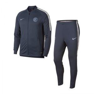 nike-inter-mailand-dry-squad-track-suit-blau-f475-919976-replicas-anzuege-international.jpg