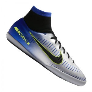 nike-jr-mercurial-x-victory-vi-njr-df-ic-kids-f407-shoes-hallenschuh-fussballschuhe-indoor-neuheit-kickschuh-921491.jpg