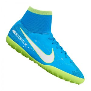 nike-jr-mercurial-x-victory-vi-njr-df-tf-kids-f400-multinocken-turf-dynamic-fit-ascheplatz-kunstrasen-921492.jpg