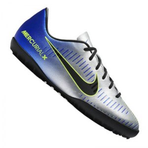 nike-jr-mercurial-x-victory-vi-njr-tf-kids-f407-fussballschuh-turfschuh-multinocken-kinder-children-921494.jpg