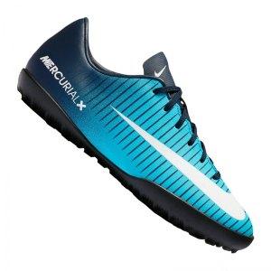 nike-mercurial-vapor-xi-tf-fussball-schuh-multinocken-kunstrasen-geschwindigkeit-kids-f404-blau-831949.jpg
