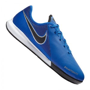 nike-jr-phantom-vision-academy-ic-kids-blau-f400-ar4345-fussball-schuhe-kinder-halle.jpg