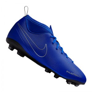 nike-jr-phantom-vision-club-df-mg-kids-blau-f400-ao3288-fussball-schuhe-kinder-nocken.jpg