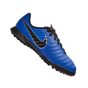 nike-jr-legendx-vii-academy-tf-kids-blau-f400-ah7259-fussball-schuhe-kinder-turf.jpg
