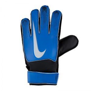 nike-junior-match-torwarthandschuh-kids-blau-f420-gs0368-equipment-torwarthandschuhe.jpg