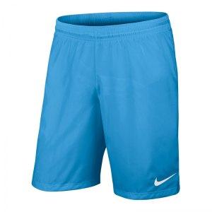 nike-laser-3-short-ohne-innenslip-hose-sportbekleidung-vereinsausstattung-teamsport-kinder-children-kids-blau-f412-725986.jpg