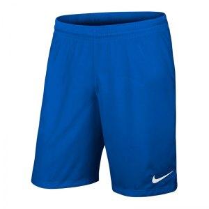 nike-laser-3-short-ohne-innenslip-hose-sportbekleidung-vereinsausstattung-teamsport-kinder-children-kids-blau-f463-725986.jpg