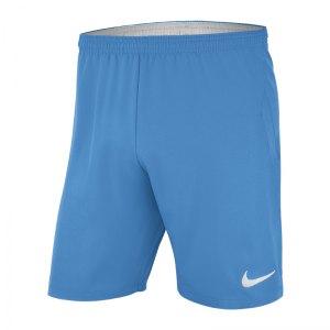 nike-laser-iv-dri-fit-short-blau-f412-fussball-teamsport-textil-shorts-aj1245.jpg