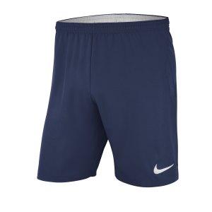 nike-laser-iv-dri-fit-short-kids-dunkelblau-f410-fussball-teamsport-textil-shorts-aj1261.jpg