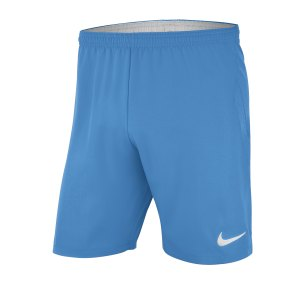 nike-laser-iv-dri-fit-short-kids-blau-f412-fussball-teamsport-textil-shorts-aj1261.jpg