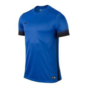 nike-laser-printed-3-trikot-kurzarm-sportbekleidung-teamsport-men-maenner-verein-blau-f463-725890.jpg