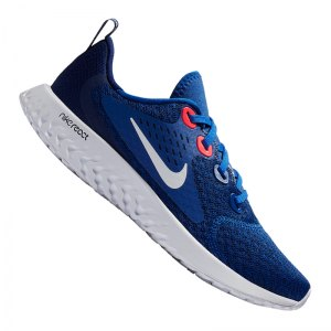 nike-legend-react-running-kids-blau-weiss-f402-lifestyle-schuhe-kinder-sneakers-ah9438.jpg
