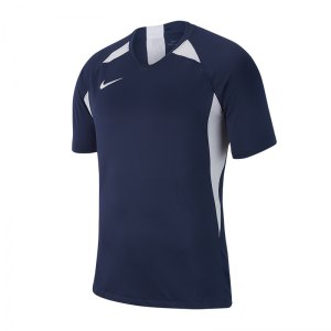 nike-striker-v-trikot-kurzarm-dunkelblau-f410-fussball-teamsport-textil-trikots-aj0998.jpg