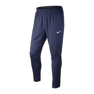 nike-libero-14-trainingshose-technical-knit-pant-men-herren-erwachsene-blau-f451-588460.jpg
