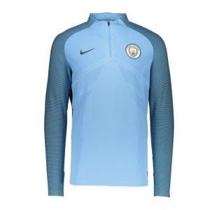 nike-manchester-city-aeroswift-sweatshirt-f492-equipment-sweatshirt-fussball-teamkleidung-herrenshirt-858312.jpg