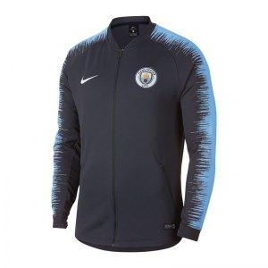 nike-manchester-city-anthem-jacket-blau-f477-replicas-jacken-international-textilien-894363.jpg
