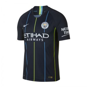 nike-manchester-city-authentic-trikot-away-2018-replicas-trikots-international-textilien-918916.jpg