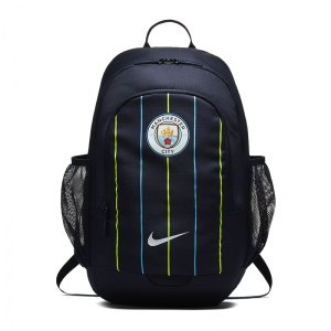 nike-manchester-city-backpack-rucksack-blau-f475-replicas-zubehoer-international-equipment-ba5368.jpg