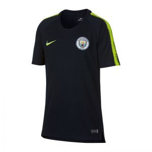 nike-manchester-city-breathe-t-shirt-kids-f475-replicas-t-shirts-international-textilien-894393.jpg