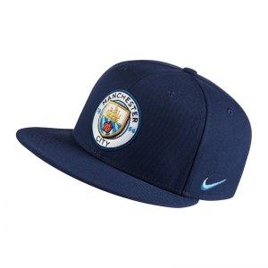 nike-manchester-city-core-true-cap-kappe-blau-f411-fan-verein-spieler-mannschaft-stolz-treue-ausstattung-training-686247.jpg