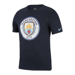 nike-manchester-city-crest-t-shirt-blau-f475-replicas-t-shirts-international-textilien-898623.jpg
