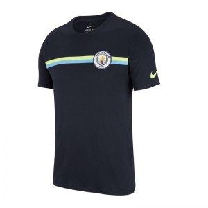 nike-manchester-city-crest-tee-t-shirt-blau-f475-replicas-t-shirts-international-textilien-924138.jpg