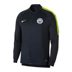 nike-manchester-city-dry-squad-track-jacket-f475-replicas-jacken-international-textilien-924744.jpg