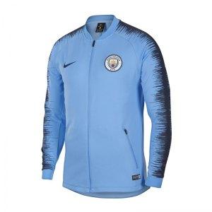 nike-manchester-city-fc-anthem-jacket-jacke-f488-fanshop-fanartikel-premier-league-894363.jpg