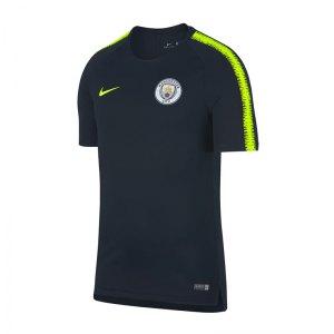 nike-manchester-city-fc-breathe-squad-t-shirt-blau-f475-fanshop-fanartikel-premier-league-894296.jpg