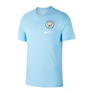 nike-manchester-city-fc-crest-t-shirt-blau-f488-replicas-t-shirts-international-aj7299.jpg