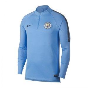 nike-manchester-city-fc-drill-top-blau-f490-replicas-sweatshirts-international-textilien-894318.jpg