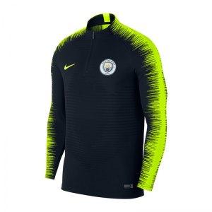 nike-manchester-city-fc-strike-drill-top-blau-f475-fanshop-fanartikel-premier-league-894190.jpg