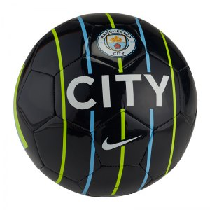 nike-manchester-city-fc-supporters-fussball-f475-trainingsball-fanball-sc3293.jpg