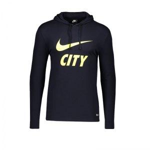nike-manchester-city-kapuzensweatshirt-f477-replicas-sweatshirts-international-textilien-892549.jpg