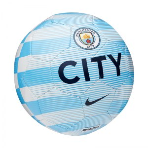 nike-manchester-city-skills-fussball-f488-sc3334-equipment-fussbaelle.jpg