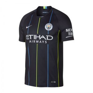 nike-manchester-city-trikot-away-2018-2019-f476-replicas-trikots-international-textilien-919002.jpg